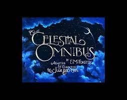 Embracing the spirit and truth: The Celestial Omnibus dazzles