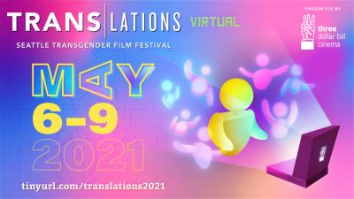 Translations: Seattle Transgender Film Festival delivers excellence in its 16th year