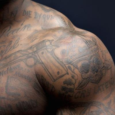 Opinion: Are Seattle tattoo shops avoiding Black clients?