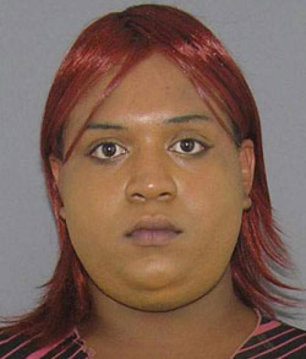 EDGE Media Network :: Transgender Prostitute Beats Up Would