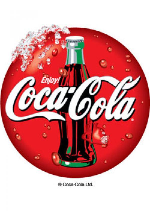 coca cola holistic marketing