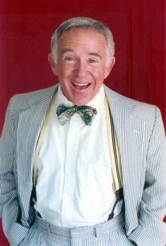 Leslie Jordan stars with Varla Jean Merman