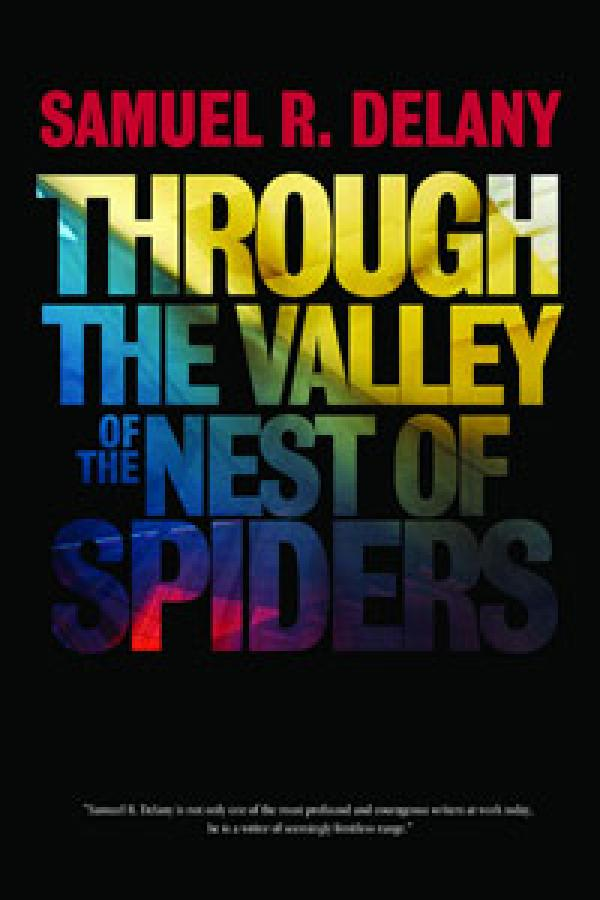 the valley of the spiders by Many people fear or dislike spiders but, for the most part, spiders are beneficial because of their role as predators of insects and other arthropods, and most cannot harm people.