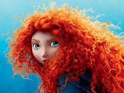 "A still from ""Brave"""