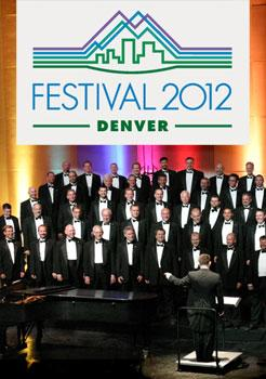 The Heartland Men's Chorus
