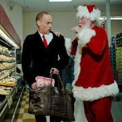 'A John Waters Christmas'