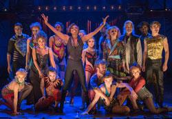 "The ""Pippin"" company"