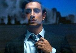 Riz Ahmed stars in 'The Reluctant Fundamentalist'