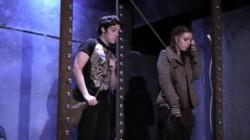 'Next to Normal' at the Onyx Theater