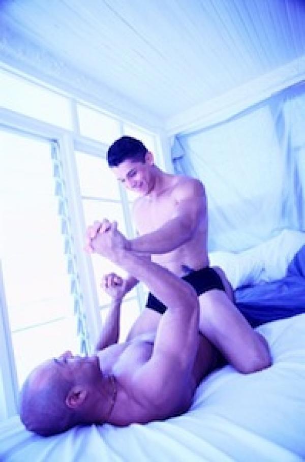 Erotic old man spanking girl tube