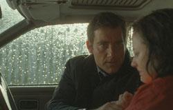 Clive Owen stars in 'Shadow Dancer'