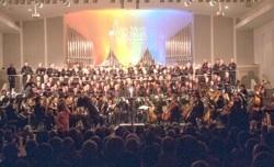 The Gay Men's Chorus of South Florida