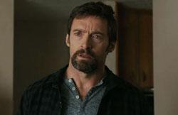 Hugh Jackman stars in 'Prisoners'