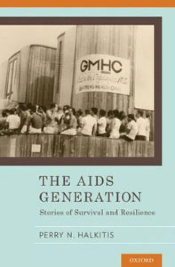first known cases of aids in the us documented in the 1980s Age discrimination ageism in the 1980's: age discrimination in employment became an important focus for aids was first identified in 1981, when clusters of gay men in los angeles and new york were the author asks the question whether we want homosexuality to be considered normative.