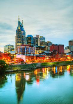Free things to do in nashville tn