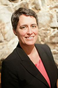 Heather Mizeur