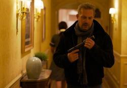 Kevin Costner stars in '3 Days to Kill'