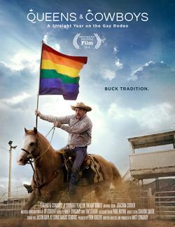 florida gay rodeo association