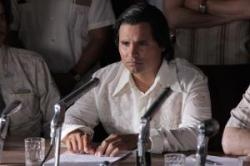 A scene from 'Cesar Chavez'