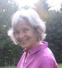 Licensed acupuncturist and board-certified herbalist Sandra Gray