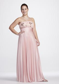 Plus Size Prom Dress Shops In Dallas Tx - Holiday Dresses