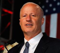 Congressman Mike Coffman (R-CO)
