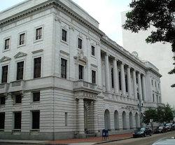 The 5th U.S. Circuit Court of Appeals