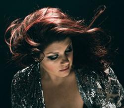 Jane Monheit, Wed 21