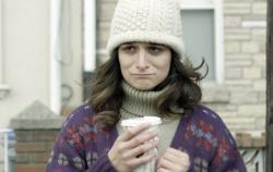A scene from 'Obvious Child'