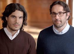 Hotwire.com's ad featuring two gay dads.