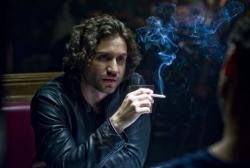 dgar Ramrez stars in 'Deliver Us from Evil'