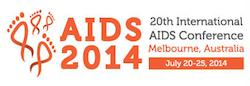 Late-breaking findings at AIDS 2014 support PrEP