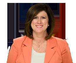 Democratic Assemblywoman Susan Bonilla