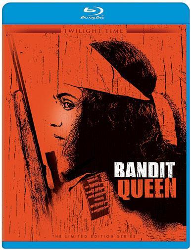 WATCH…!! The Bandit Queen Full Movie Online 1950