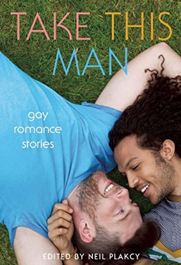 Dad and son porno gay free
