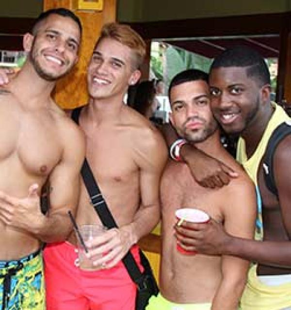 from Easton gay and lesbian festivals in ky