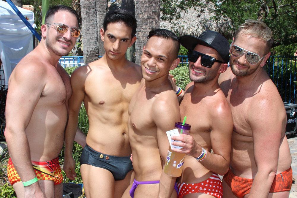 club gay owner