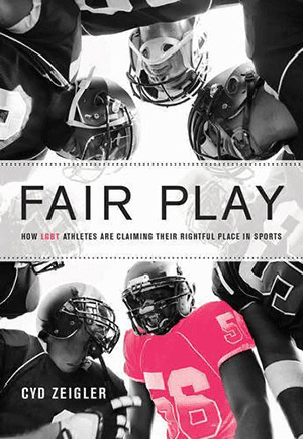 importance of fair play What role does ethics play in game and one's opponent through tough but fair play this means understanding the rules and their importance in encouraging.
