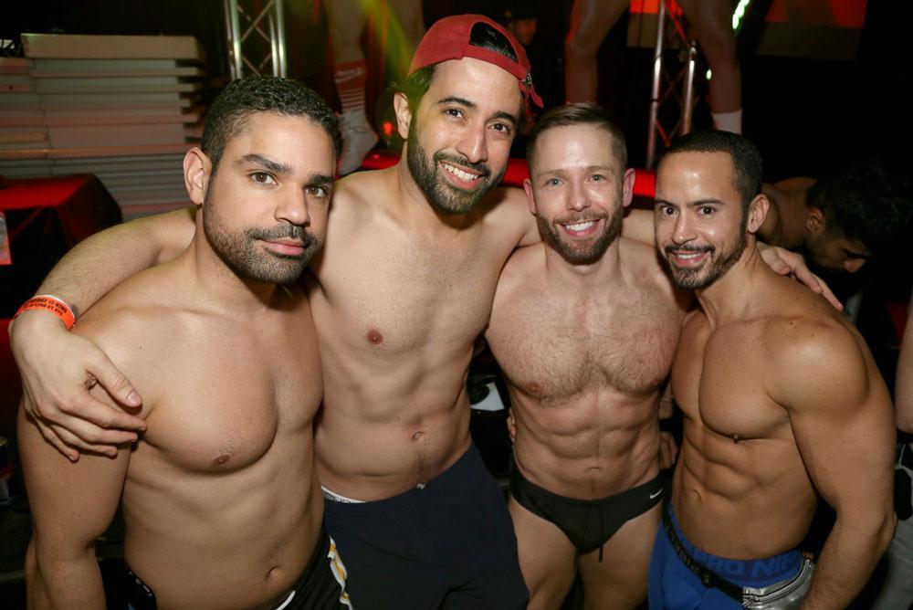 Best 19 Gay Lesbian Bars in Stockbridge, GA with Reviews.