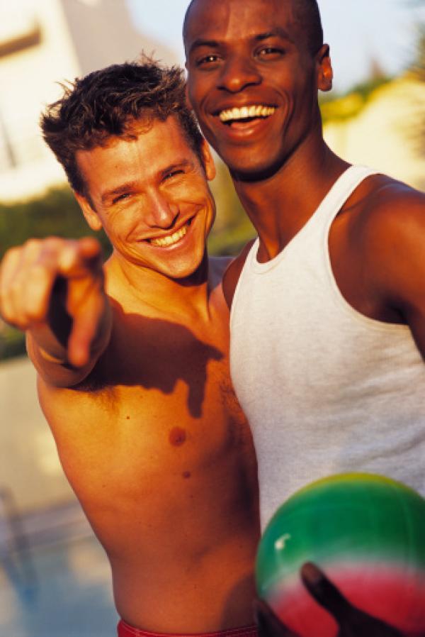 Interracial dating denver co