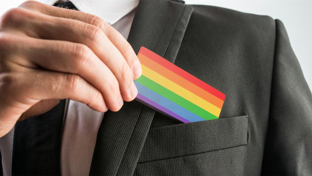 gay friedly lawyer sac ca
