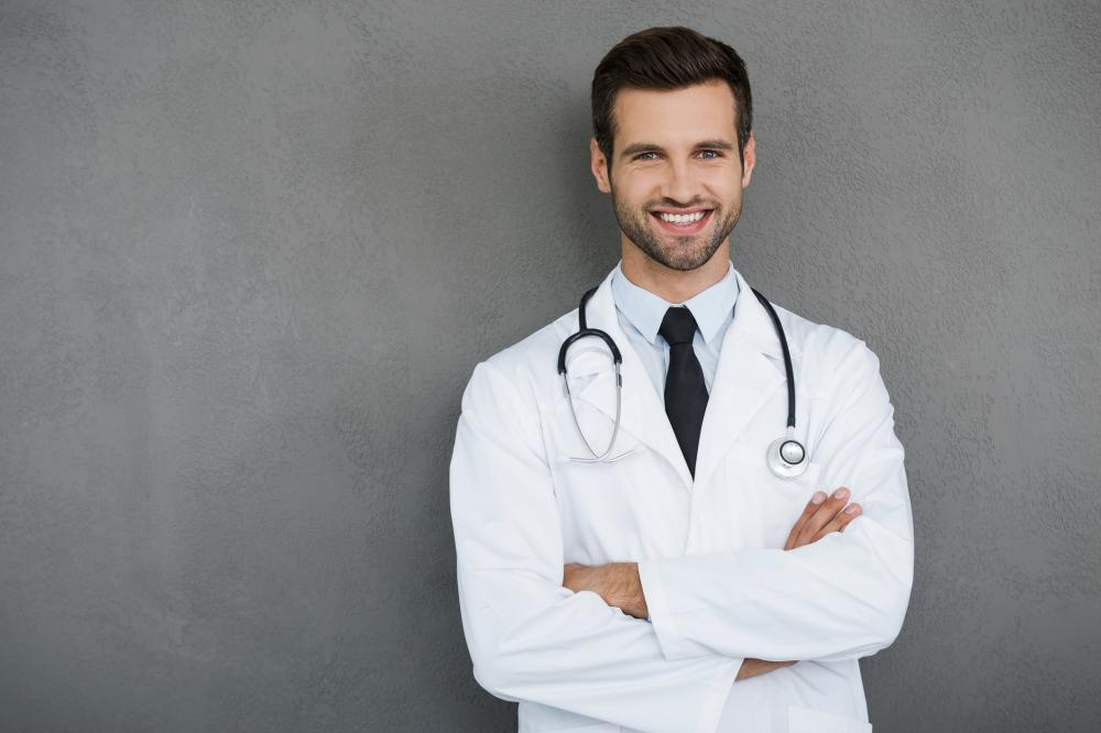 where can i find a transgender friendly doctors in