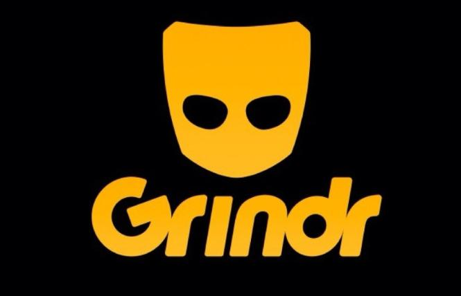 Grindr was the first big dating app for gay men. Now its falling