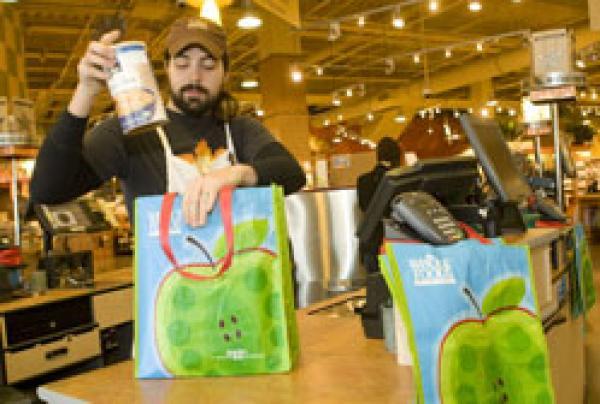 World Foods Supermarket San Diego Ca
