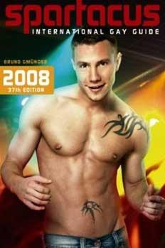 gay pages san antonio tx