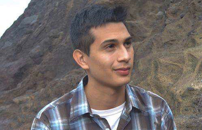 Gay Oregon college student in coma after possible attack near Truckee