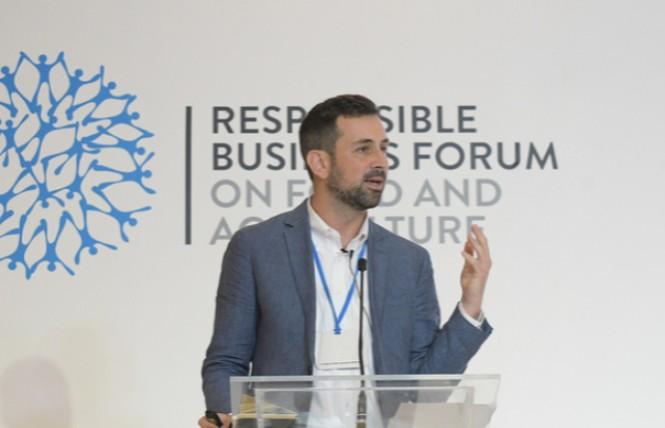 LGBTQ Agenda: Entrepreneurs innovate to help LGBTQ, minority youth online