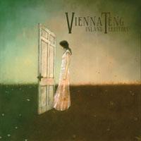 """Vienna Teng - """"Inland Territory"""""""