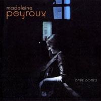"""Madeleine Peyroux - """"Bare Bones"""""""