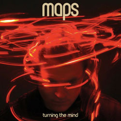 Maps - Turning the Mind